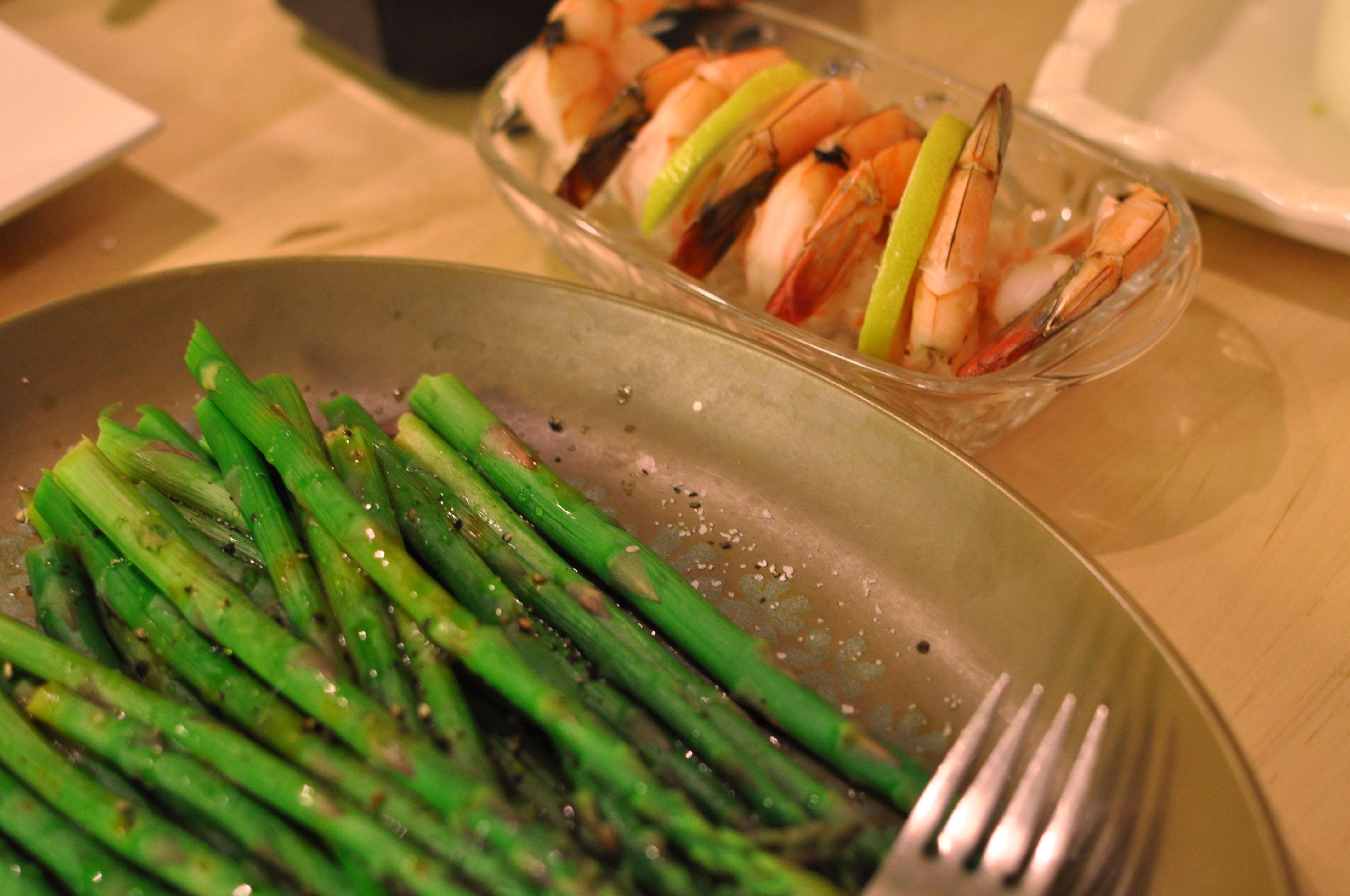 pickled shrimp pickled shrimp with lemon artichoke and pickled shrimp ...